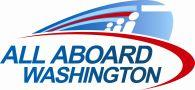 All Aboard Washington