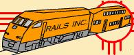 Rails Inc.